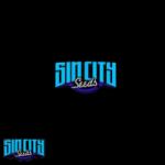 attitude seedbank sin city seeds logo
